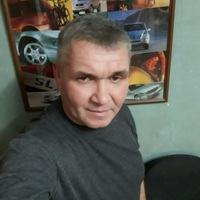 Oleg Zhadaev