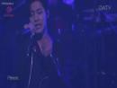 4 Hyunbar66 _ INNЕR C0RE T0UR-please