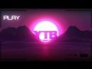 УТВ - Выжить любой ценой серия 5