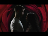 Sabrina Claudio – Tell Me x Too Much Too Late