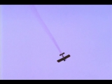 12 - Атака ястреба ( The Attack of the Hawkmen )