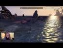 Ye_sia - The Elder Scrolls Online