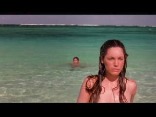 Kelly brook nude - survival island (2005) hd 1080p web