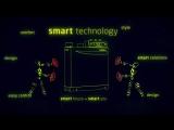 BDR Thermea presents: Smart technology by De Dietrich & BAXI