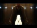 Момент из 1 серии аниме Невеста чародея / Mahoutsukai no Yome
