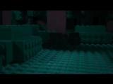 ЛЕГО МАЙНКРАФТ МУЛЬТИК БОЛЬШОЕ ПУТЕШЕСТВИЕ! ПОЛНЫЙ ФИЛЬМ! - Мультик Майнкрафт на (1)