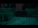 ЛЕГО МАЙНКРАФТ МУЛЬТИК БОЛЬШОЕ ПУТЕШЕСТВИЕ! ПОЛНЫЙ ФИЛЬМ! - Мультик Майнкрафт на 1