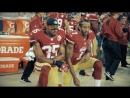 The Impact of Colin Kaepernicks National Anthem Kneel _ NFL Network