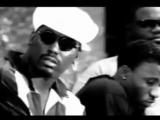 Big Daddy Kane Feat Jay Z, Ol Dirty Bastard, Sauce Money, Scoob Lover  Shyheim