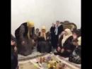 Батл бабушек