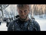 Владимир Путин посмотрел фильм «Легенда о Коловрате»