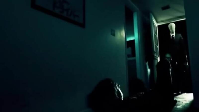 РЭП СЛЕНДЕРА-Rap Of Slenderman_HD.mp4