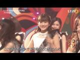 Nogizaka46 - Itsuka Dekirukara Kyou Dekiru (CDTV Premier Live 2017-2018 2017.12.31)