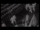 По обе стороны победы Док фильм 1