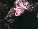 10 — «Представь себе», песня из фильма «Чародеи», 1982