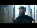"Викинги 5 сезон 3 серия ¦ Vikings 5x03 Promo ""Homeland"" HD This Season On"