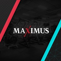 maximus_kzn