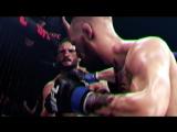 EA SPORTS UFC 3 | Трейлер открытой беты