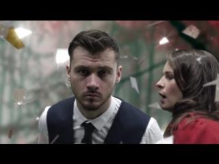 Angelica S - Black Forest (Andrew Warmix Remix) (Видео Евгений Слаква) HD