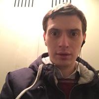 Сергей Буслаев
