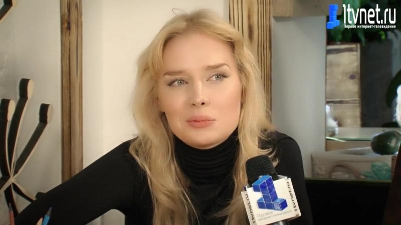 О новом клипе Сумка группы Ленинград рассказывают актриса и продюсер
