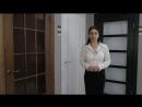 Как выбрать двери Обзор межкомнатных дверей преимущества и недостатки