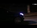 Eazy-E - Gangsta Gangsta (Dr. Fresh Remi...920 ).mp4 (720p).mp4
