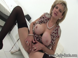 A secret meeting with one of my husbands work colleagues __ vip members