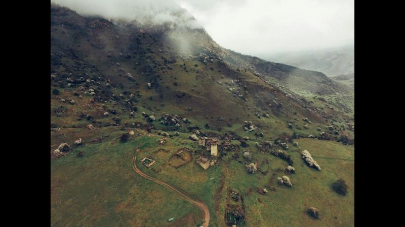 Республика Ингушетия Кели