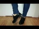 Туфли от Фаберлик
