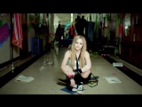 Avril Lavigne - Heres to Never Growing Up