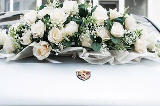 Свадебный салон купидон псков