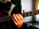 Моцарт - Виктор Зинчук - Турецкий марш Соло на гитаре