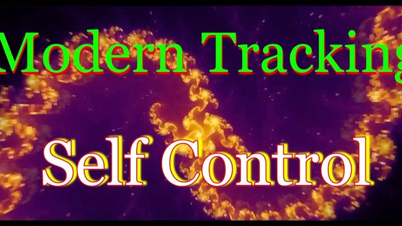 Modern Tracking Alex Neo Self Control 2015