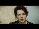 Песня из к-ф Белорусский вокзал