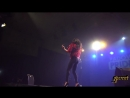 Unchain My Heart-Conchita Wurst -PrideVillage 2014(PD) -by gperent