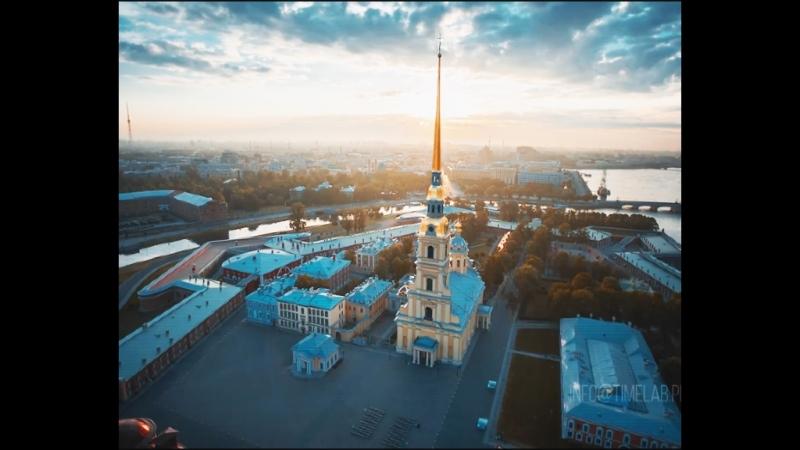 =МОЙ ПЕТЕРБУРГ= посвящается 315-й годовщине основания Санкт-Петербурга