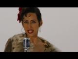 Patricia Vonne Graceland Trip (Official Music Video)