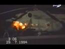 01 Заговор - Чеченский капкан 2004 - сепаратизм, Кавказ