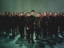 Дважды Краснознаменный ордена Красной Звезды ансамбль песни и пляски Советской Армии имени А.В. Александрова - Эй, ухнем