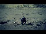 Мертвые земли  Wastelander (2018) Trailer