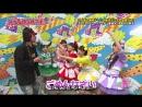 Momoiro Clover Z VS Arashi English Subbed 12 05 31