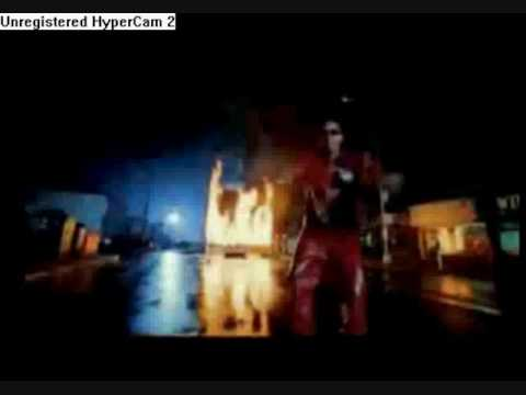 Live your Life Remix T.I., Rihanna, Obie Trice, NAS, Tupac, Eminem, The Game (Official Video)
