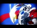 ★Владыка клип ★Overlord AMV ★Future Heroes★
