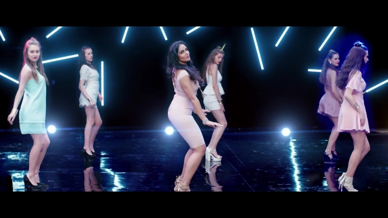 Body Like A Bomba ¦ New Song ¦ Harshi Mad, Arian Romal, Aditya Narayan ¦ Latest Hindi Songs 2017