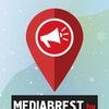 MediaBrest | Новости