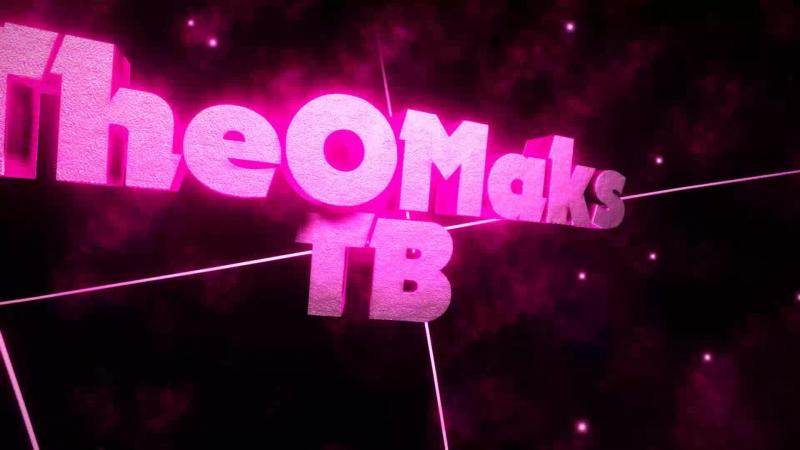 TheOMaks TB