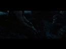 Avengers: Age of Ultron (Мстители: Эра Альтрона) Durmus Serhat La