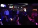 Шоу Дуэт Кристалл в #Night_Club_Zebra Очень мало народу, очень плохая музыка))))