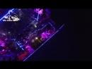 КлубняК ★ Клубная музыка Слушать бесплатно - видео Ibiza party